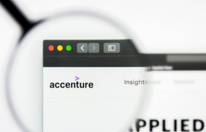 Accenture Digital Transformation: Top Insights and Lessons