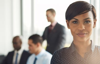 3 Different Titles for the CIO Role