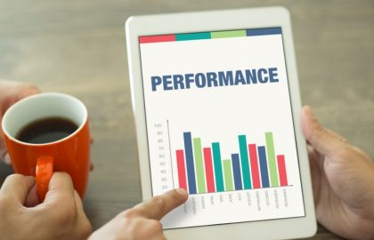 The Biggest Factors that Affect Employee Performance