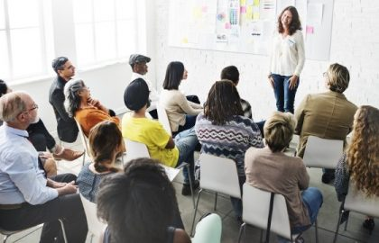 Are Lean and Six Sigma Training Worth Your Time?