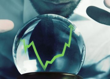 Digital Transformation: 2019 Trends and Future Forecasts